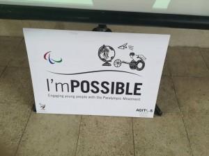 Im Posible